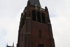 Hoogerheijde-RK-Kerk-OLV-Hemelvaart-1