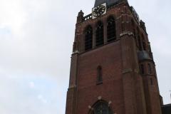 Hoogerheijde-RK-Kerk-OLV-Hemelvaart-2
