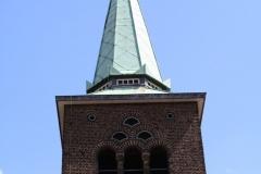 Hulsberg-Sint-Clemenskerk