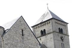 Klimmen-Sint-Remigiuskerk