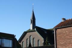 Krabbendijke-Hervormde-Kerk