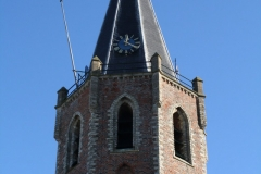 Kruiningen-Johanneskerk-1