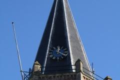 Kruiningen-Johanneskerk-2