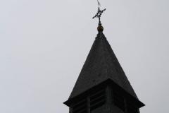 Nijswiller-Toren-Dionysiuskerk-4