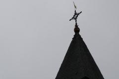 Nijswiller-Toren-Dionysiuskerk-5