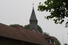 Nijswiller-Toren-Dionysiuskerk