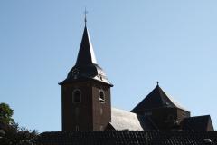 Nuth-Sint-Bavokerk