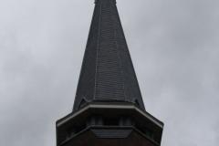 Oss-Heilige-Geest-Kerk