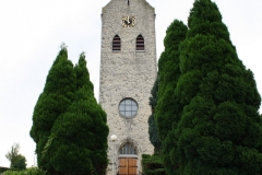 Ransdaal-036-Sint-Theresiakerk