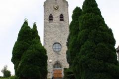 Ransdaal-037-Sint-Theresiakerk