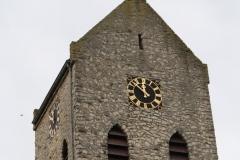 Ransdaal-039-Sint-Theresiakerk-Toren