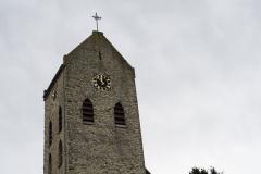 Ransdaal-040-Sint-Theresiakerk-Toren