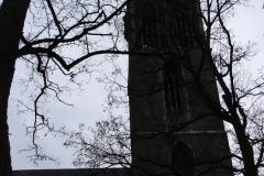 Roermond-Christophelkathedraal