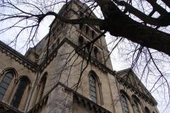 Roermond-Munsterkerk