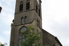 Scheulder-Sint-Barbarakerk-2