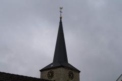 Simpelveld-Sint-Remigiuskerk-2-Toren