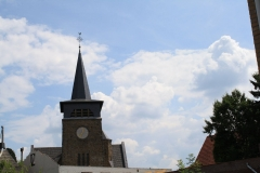Spaubeek-Sint-Laurentiuskerk