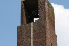 Urmond-Nieuwe-Kerk