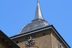 Urmond-Terpkerk