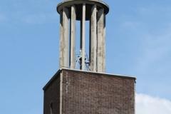 Brussel-Gesukerk-1