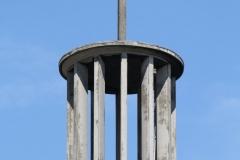Brussel-Gesukerk-2