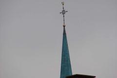 Maaseik-Sint-Catharinakerk-1