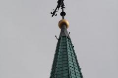 Maaseik-Sint-Catharinakerk-2