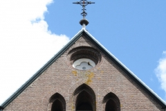 Alkmaar-Sint-Laurentiuskerk