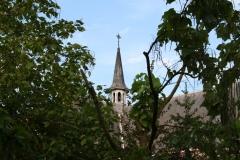 Cromvoirt-049-St.-Lambertuskerk-Torentje