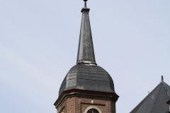 Eys-Sint-Bernarduskerk-1