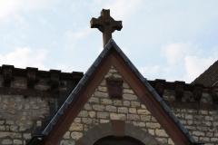 Eys-en-omgeving-079-Kruis-op-Klein-klooster-van-harde-mergelsteen