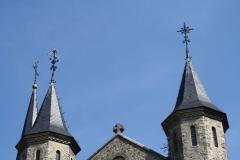 Geulle-Sint-Martinuskerk-Geulle-aan-de-Maas