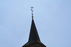 Geverik-Mariakerk