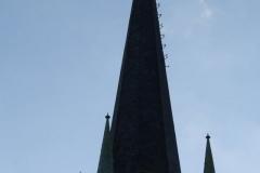 Goes-Maria-Magdalenakerk