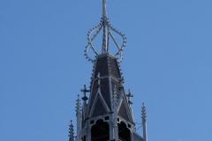 Groningen-Sint-Jozefkathedraal-1