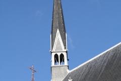 Groningen-Sint-Jozefkathedraal-3