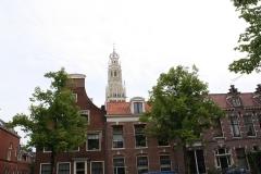Haarlem-Bakenesserkerk-2