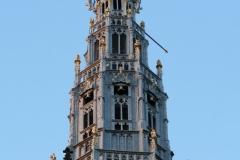 Haarlem-Bakenesserkerk-3