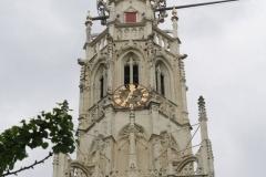 Haarlem-Bakenesserkerk-6