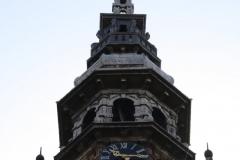 Haarlem-Nieuwe-Kerk-4
