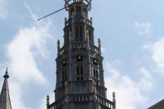 Haarlem-Sint-Bavokerk-1