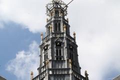 Haarlem-Sint-Bavokerk-3