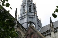 Haarlem-Sint-Bavokerk-4