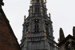 Haarlem-Sint-Bavokerk-5