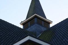 Krabbendijke-Gereformeerde-Gemeente-1