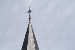 Margraten-Sint-Margaritakerk-1