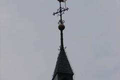Meers-Sint-Jozefkerk-1