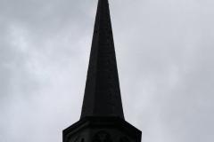 Oss-Grote-Kerk-2