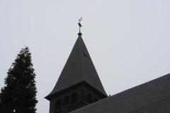 Puth-Petrus-Canisiuskerk