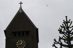 Reijmerstok-Franciscus-van-Assisikerk-1